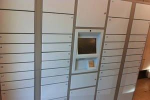 Amazon-lockers-geekwire-1_medium
