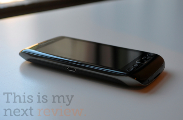 Blackberry-torch-9850-review-timn-01_verge_medium_landscape