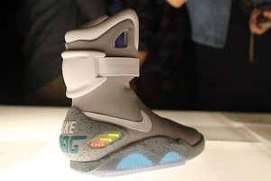 Nike-airmag-top-image_medium