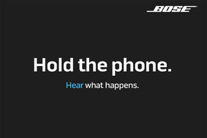 Bose-event-sept-2011_medium