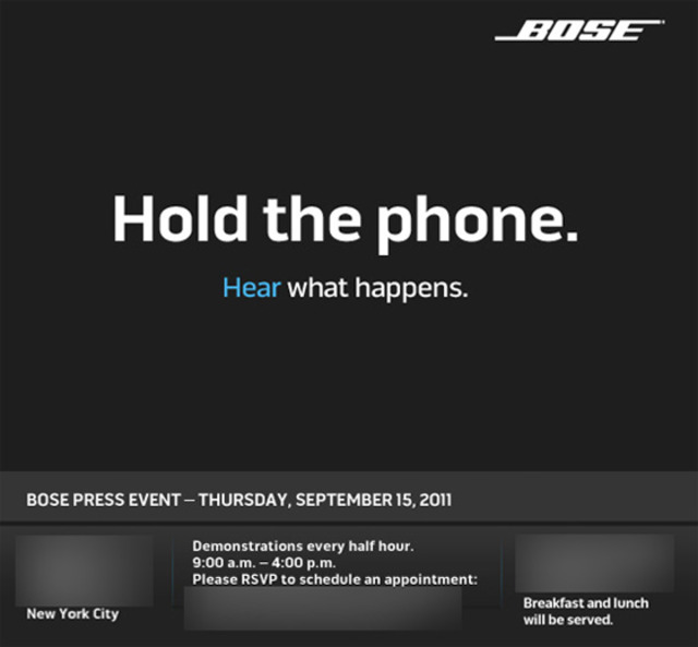 Bose-event-sept-2011_verge_medium_landscape
