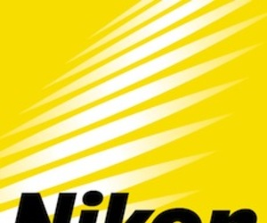 Nikon_logo_large