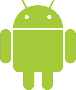 Android-logo-sm_verge_medium_portrait