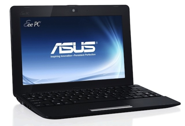 X101-black-asus_verge_medium_landscape