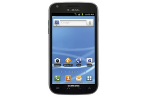 Samsung-galaxy-s-ii-t-mobile_medium