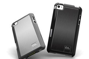 Case-mate-iphone-5_medium