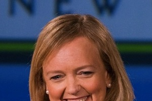 Meg_whitman_crop_medium