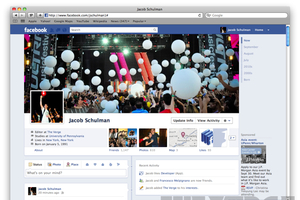 Facebook-timeline-hands-on-002_medium