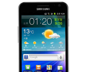 Samsung-galaxy-s-ii-hd_large