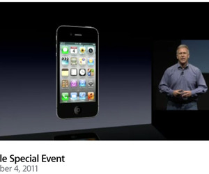 Iphone-4s-keynote_large