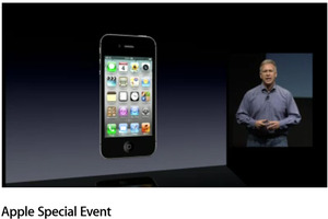 Iphone-4s-keynote_medium
