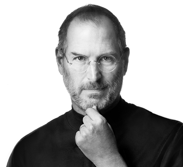 Stevejobs_verge_medium_landscape