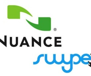 Nuance-swype-logos-small_large