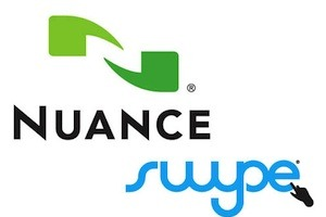 Nuance-swype-logos-small_medium