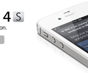 Iphone-4s-coming-soon_large