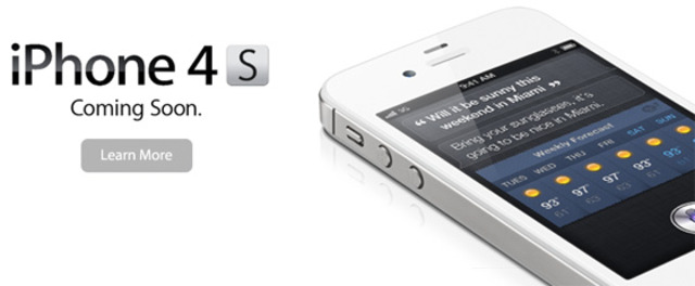 Iphone-4s-coming-soon_verge_medium_landscape