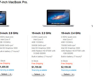 Macbook-pro_large