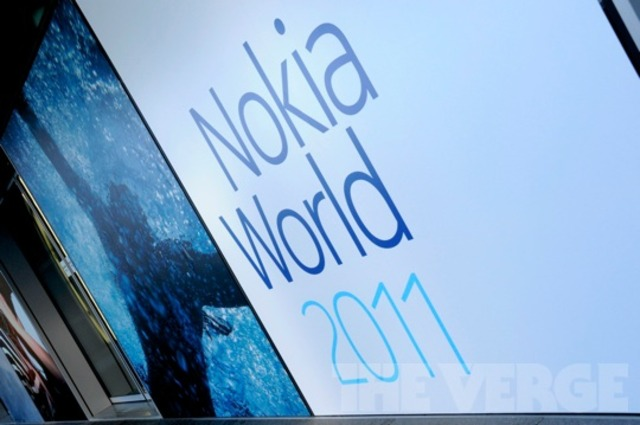 Nokia-world-liveblog-dsc_1366-verge_verge_medium_landscape