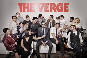 Verge_senior_1650_large_medium