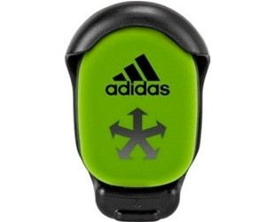 Adidas Speed_Cell