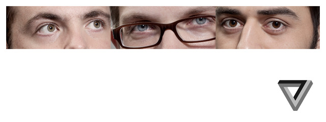 The Verge Mobile Podcast header