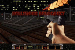 Duke Nukem 3D