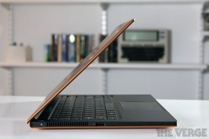 Lenovo IdeaPad U300s lead