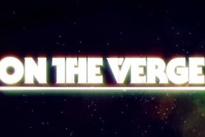 On The Verge 2