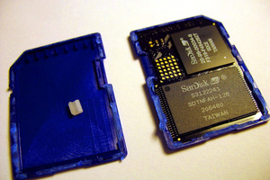 SD card (from Flickr)