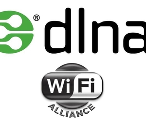 DLNA Wi-Fi Direct