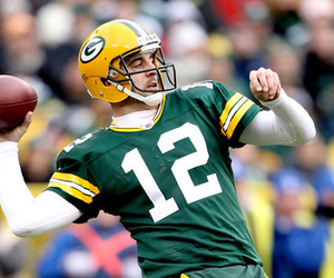 NFL SCORES Week 11, Buccaneers Vs. Packers: Green Bay Survives Battle Of Bays ...