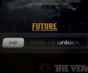 iPhone Future