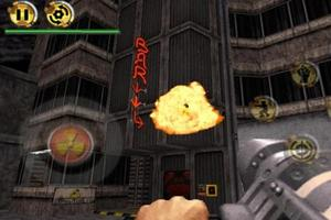Duke Nukem 3D Android