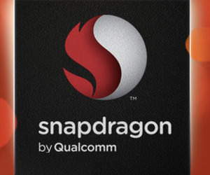 Snapdragon processor 440