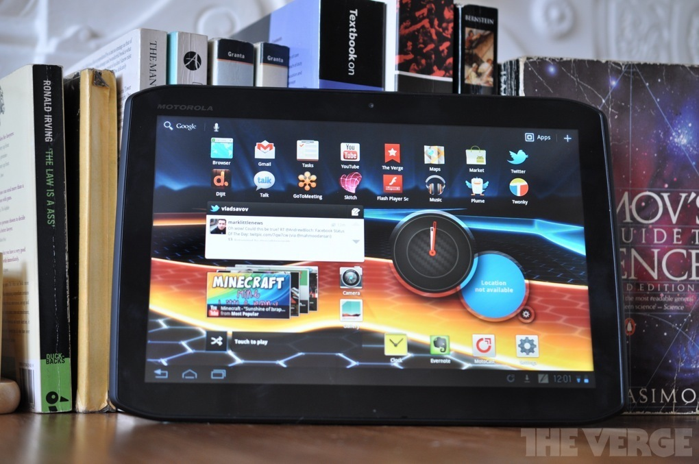 motorola xoom 2_1020