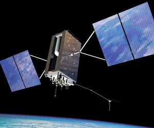 GPS III