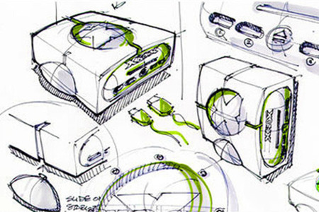 microsoft_360_design_sketch_640_press