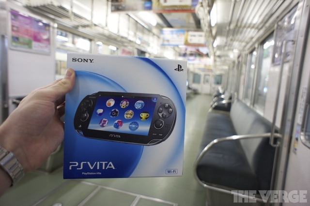 PlayStation Vita Japan stock 1024