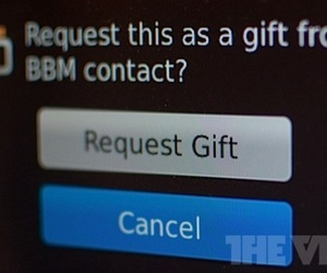 bbm_gift_request_640