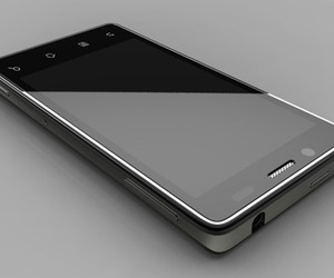 intel phone_616