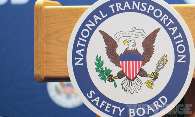 NTSB seal (Verge stock)