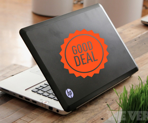 HP Envy 15 Good Deal
