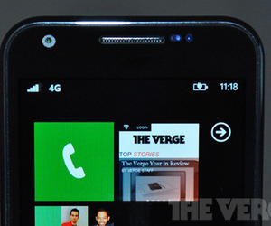windows_phone_4g_lte
