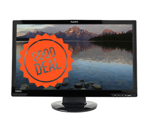 Planar PX2710MW Monitor Good Deal