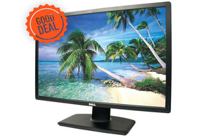 Dell U2412M Good Deal