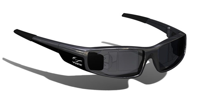 Vuzix smart glasses render 640
