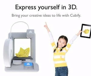 Cubify_3d_printer_large_large