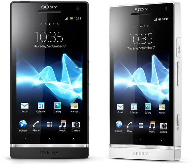 sony-xperia-s-main_large_verge_medium_la