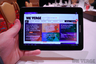 Gallery Photo: Samsung Galaxy Tab 7.7 for Verizon hands-on pictures