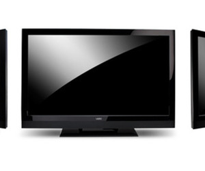 Vizio Television Lineup